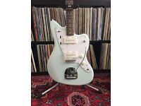 Fender Squire Vintage Modified Jazzmaster Guitar