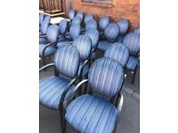 Banqueting Chair 30 available
