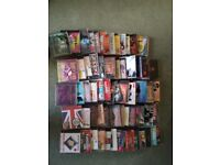 Over 70 CDs ,All compilations,50s to Present Day