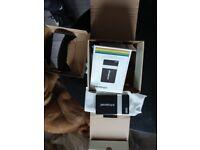 Polaroid pogo £10