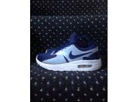 Size 1 Nike Air zero