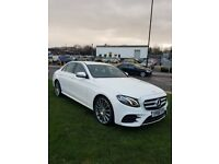 NEW Mercedes E Class , PCO car hire, PCO rental, PCO hire, PCO Chaffeur, Uber ready car, PCO, Uber