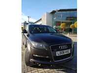 Full Audi Service History. Priavate sale. Priced to sell