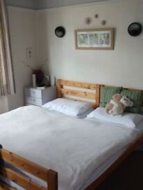 Single & Double Rooms for Rent in Westbourne and Eastcliff