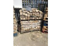 Stock Brick's ... Old London Mixed Stock's .. ONLY £1 EACH