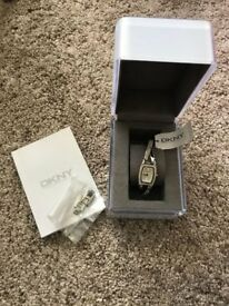 DKNY Ladies Watch For Sale