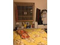 Light Double Room close to in Haggerston/Bethnal Green