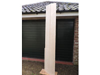 12mm Birch Plywood approx 173x2440mm