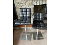 Bar, kitchen, garden stools