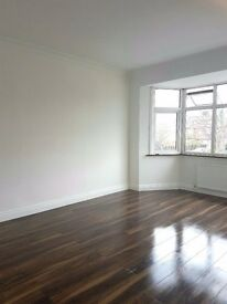 NEWLY REFURBISHED, 4 BED HOUSE, STORAGE, CRICKLEWOOD, CHILDS HILL, NW2, NORTH LONDON