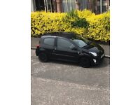 Renault Twingo 08 for sale £1600 ono