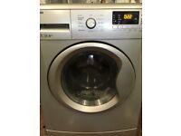 Beko washer machine £75
