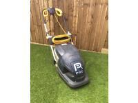 Hover Lawn Mover PRO1600HMA