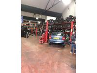 2055516 2155516 2156016 2056016 part worn tyres from £15.00 fitted