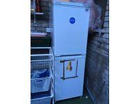 Various freezers