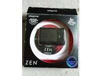 Zen MP3 Player