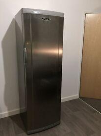 Brandt fridge & freezer