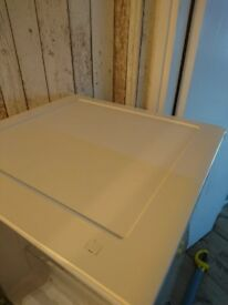 For sale Fridge freezer