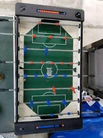 Sardi Table Football Fussball