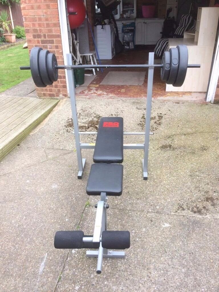 home hammer adjustable strength bench tittle design pro randyklein awesome style