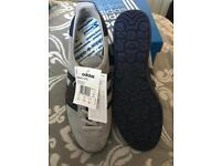 Adidas Mallison Spzl Bnibwt Size 12 uk