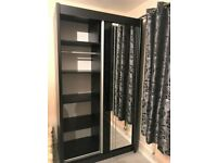 👌👌 2020 SALE ON TOP QUALITY CHICAGO SLIDING MIRROR WARDROBES WITH 1 YEAR WARRANTY📿