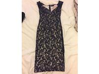 AX Paris Dress, size 12
