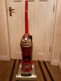 Hoover Breeze Vacuum Cleaner