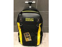 STANLEY FATMAX BACKPACK