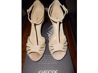 GEOX women's shoes