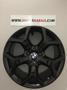 Mags BMW X5 –X6 19 pouces NEUF / ENSEMBLE MAGS ET PNEUS *HIVER* 2 SUCCUSALES : QUÉBEC / LAVAL