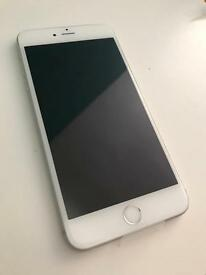 ~ BRAND NEW APPLE IPHONE 6S PLUS FACTORY UNLOCKED ~