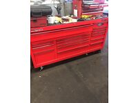 Snap on tool box sale or swap classic96