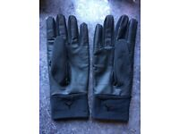 Dunlop Winter Thermal Golf Gloves Size: Large