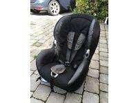 Maxi Cosi Priori Group 1 car seat