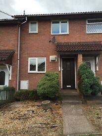 ***Property no longer available*** 2 Bedroom House to Rent Thornhill