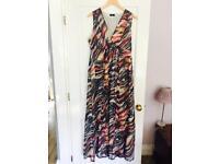 F&F size 16 dress