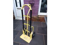 Trolley/Cart (costco)