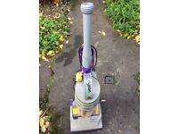 Dyson DC01 vacuum cleaner