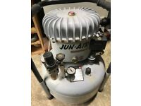 JUN-AIR Compressor