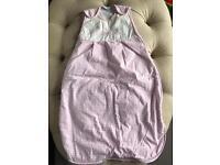 Grobag sleeping bag