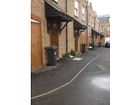 A Four bedroom traditional mews house for rent £1900 pcm- DSS accepted