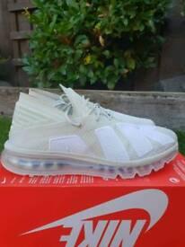 Nike air max flair size 7.5 UK