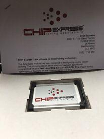 Chip express seat Leon 09-12 140bhp 2.0 tdi