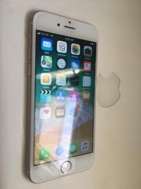 iPhone 6 Will be sale