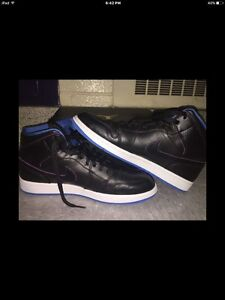 Jordan 1's size 11 $170 willing to lower