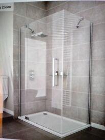 Brand New Shower Enclosure