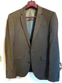 Men's NEXT suit - Small