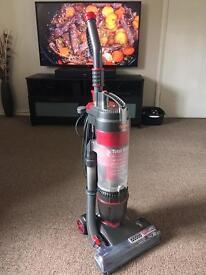 Vax Air Total Home U89-MA-Te Bagless Upright Hoover Vacuum Cleaner