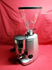 Mazzer Super Jolly Timer